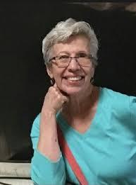 Eleanor R Vigil Obituary