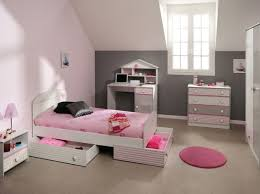 Small Picture How To Decorate A Small Bedroom For A Girl PierPointSpringscom