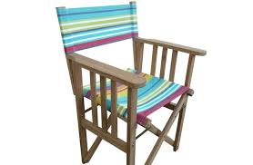 chair awesome ikea directors chair patterned covers replacement canvas chairs embroidered foldable replaceme furniture