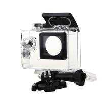 Отзывы на <b>Экшн Камера Eken H9</b>. Онлайн-шопинг и отзывы на ...