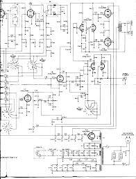 fisher consoles 1959 1965 page 22 audiokarma home audio stereo if this is redundant let me know and i ll delete it