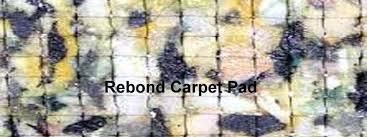 carpet to carpet pad carpet pad carpet pad vs rug pad oriental rug carpet padding carpet to carpet pad