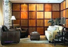 wood panel wall wood wall paneling ideas wood paneling ideas wood panel walls decorating ideas fresh