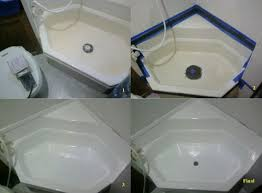 high resolution rustoleum tub and tile paint 6 tub and professional bathtub refinishing paint