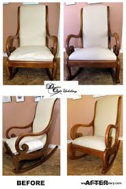 large size of rocking chairs antique folding wood chair for re from tellcity in maker