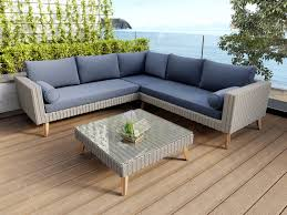 outdoor furniture lounge sets palm springs rattan corner suite palm springs rattan corner suite