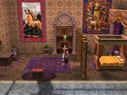 Medieval Bedroom Decor Medieval Royal Bedroomghantapic
