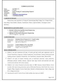 images about Best Engineering Resume Templates  amp  Samples on            Gregory L Pittman electrical engineer