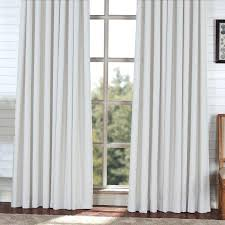 double rod curtain ideas um size of ds inch curtains curtain design living room blinds home