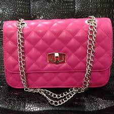 44% off Express Handbags - Express👛 Quilted chain strap shoulder ... & Express👛 Quilted chain strap shoulder bag.NWOT.💕 Adamdwight.com