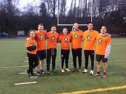 Seattle Depth Chart Flag Football Team Page For Bottom Of The Depth Chart