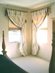 popular of curtains with blinds decorating with curtains blinds and curtains together inspiration white vertical