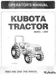 tractor wiring shareit pc electrical wiring schematic diagram kubota long alternator radio gst hst repair manual tractor harness loom service