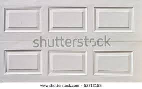 white garage door texture. White Garage Door Texture, Background - Stock Photo Texture M