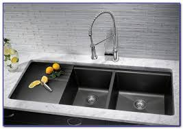 Wickes Kitchen Sinks  Home DecorationKitchen Sinks Wickes
