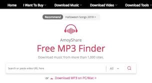 Top 40 Best Sites To Download Free Mp3 Music Songs