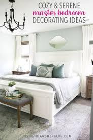 cozy master bedroom design ideas abby