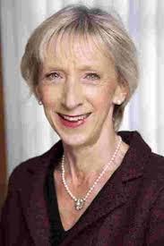 Louise Goldsmith - 3184923