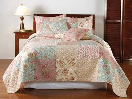 Consider these when buying a quilted bedspread – Trusty Decor & Quilted Bedspread - 5 Adamdwight.com