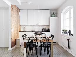 Small Picture Kitchen Design Blogs Best Kitchen Design Blog Kitchen Designs Ken