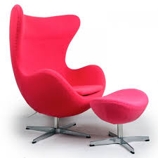 Cool Chair Cool Chair Designs That Will Add Color To Your Life