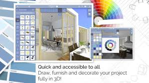 Small Picture Home Design 3D Free on the App Store