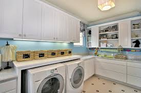 Decorations:Simple Laundry Room Paint Color Ideas Modern Interior Design Laundry  Room Organization Ideas With