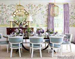 beautiful dining rooms. House Beautiful Dining Rooms Fresh Room Design Decor Excellent On