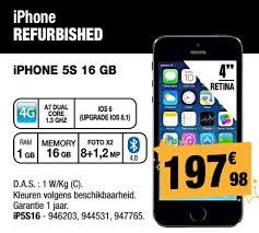 Exclusieve wallet cases iPhone