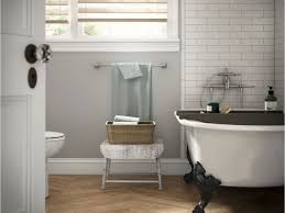 by size handphone tablet desktop original size back to bathroom design ideas with clawfoot tubs