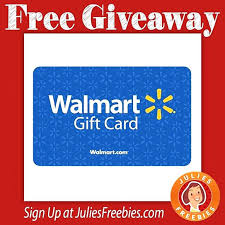 tanger outlet gift card can i use a walmart gift card at sams club