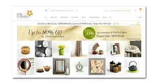 home decor websites ipbworks com