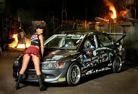 mitsubishi evo 8 modified. 1 crazy evo 2000 hp at 12000 rpm mitsubishi lancer evolution video dailymotion evo 8 modified w