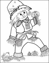 Small Picture Halloween Printable Coloring Pages for Free Fun for Halloween