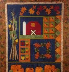 The Quilt Peddler LLC, Johnstown, PA a one stop quilt shop. & Classes Adamdwight.com