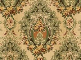 victorian wallpaper. Unique Victorian Avonly With Victorian Wallpaper R