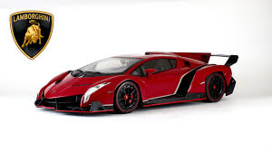 lamborghini veneno roadster wallpaper. lamborghini veneno wallpaper roadster c