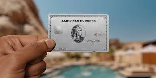 We did not find results for: The American Express Platinum Card Updates Are Perfect For Summer Travel Travel Leisure
