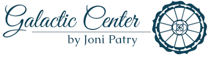 Chart Calculator Galactic Center With Joni Patry