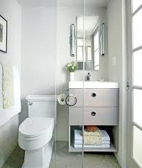 Tiny Bathroom Remodel Medium Size Of Home Remodel Cost Bathroom