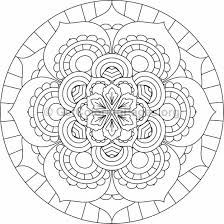 Small Picture Number 15 Coloring Page Getcoloringpages Com Coloring Coloring Pages