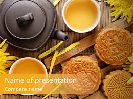 Powerpoint Templates Food Chinese Food Powerpoint Template Chinese Food Powerpoint Template