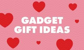 Valentineu0027s Gadgets