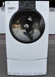 kenmore 400 washer. kenmore 400 washer troubleshooting. full size of