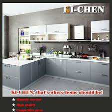 red stars ready made cabinets awesome brilliant incredible brandywine drawer white black wallpaper behind sink faucets stainless steel