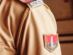 RAJ Police SI Platoon Commander Sarkari Naukri | Rajasthan Police 68 Vacancies, Sub Inspector, Platoon Commander Recruitment 2020; Check Rajasthan Govt Job notification for details like eligibility, how to apply | राजस्थान