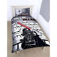 star wars duvet cover argos star wars duvet covers single lego star wars villains single duvet