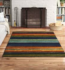area rugs up to 80 off at wayfair