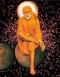 All About Vedic Astrology Shared Mystical Science Shirdi