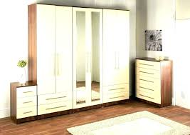 bedroom wardrobe 2 walk in reach closet wall ikea full wardrobe with three doors a wall of ikea